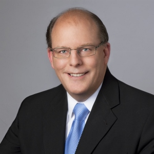 Peter Wehner is Vice President and Senior Fellow at the Ethics and Public Policy Center